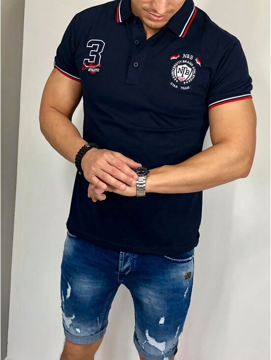 65cf1df4aa Fashion férfi trikó | Starstyle.hu