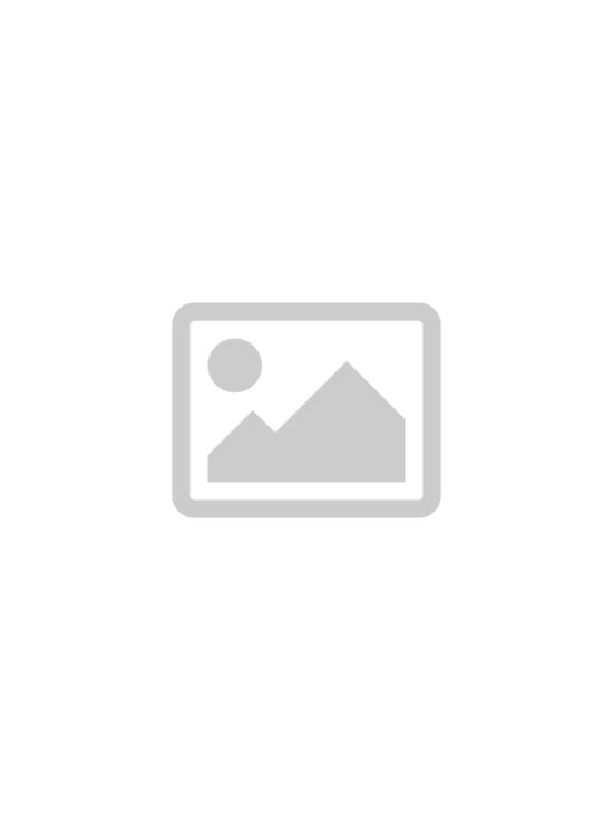 Női bomber dzseki szőrmével | Starstyle.hu