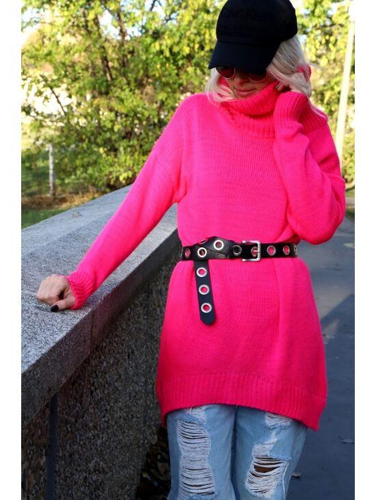 Kötött pulóver Phyllis | Starstyle.hu
