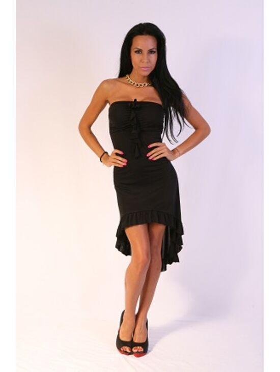 e1b279e41a Szexi női ruha -Kuba | Starstyle.hu