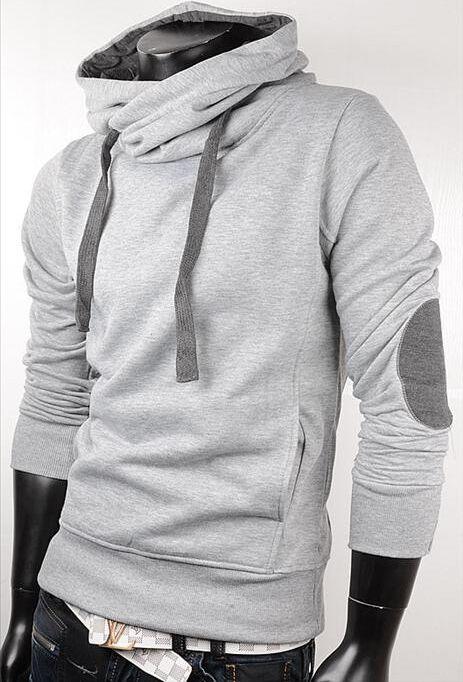 f2762e608911 Fashion férfi pulover | Starstyle.hu