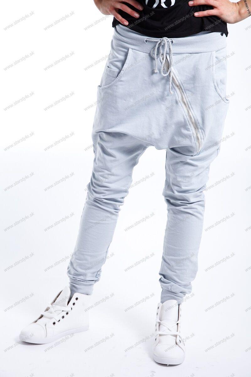 hol tudok venni megfizethető áron ingyenes szállítás Mélyülepű nadrág | Starstyle.hu