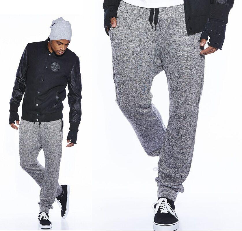 legfrissebb divat jól néz ki cipő eladó sportcipő Férfi mélyülepű nadrág | Starstyle.hu