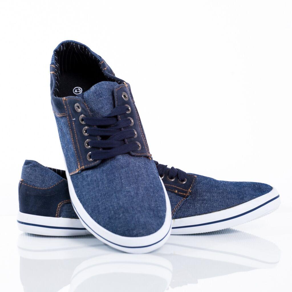 Nagykereskedelem Kényelmes Lapos Női cipő Sportcipők Sportos